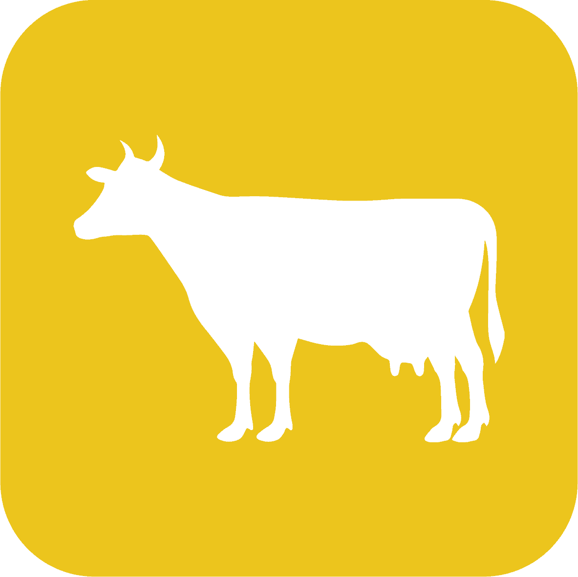 ไอคอน รั้วล้อมวัวของรั้วตาข่ายถักปม รุ่นสูง 120 ซม.