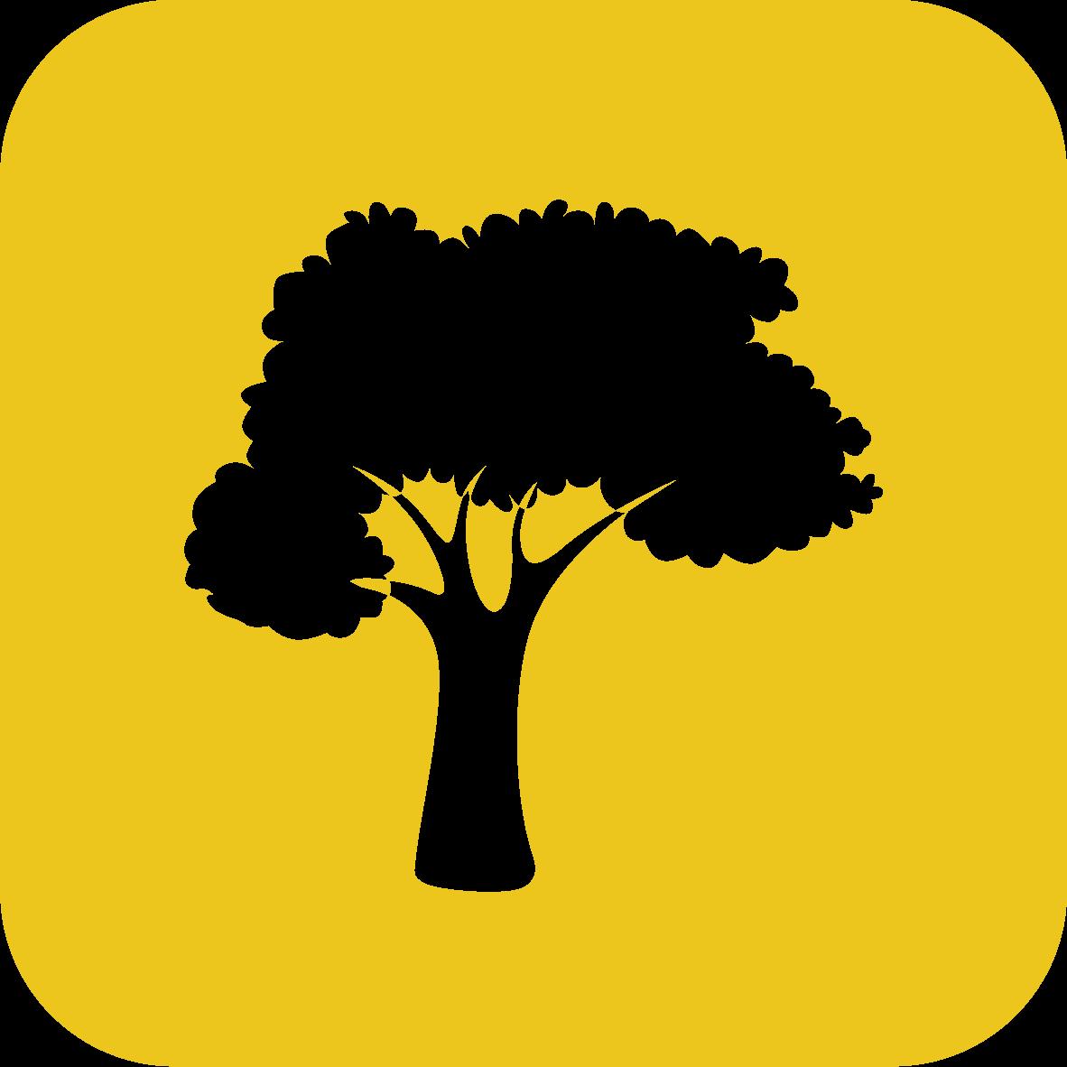 ไอคอน รั้วล้อมสวนของรั้วตาข่ายถักปม รุ่นสูง 165 ซม.