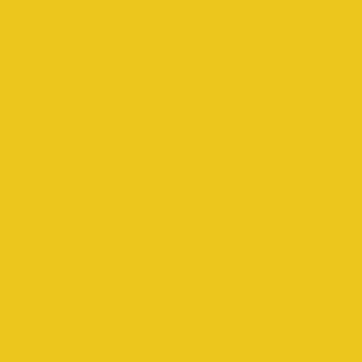 ไอคอน รั้วล้อมที่ดินของรั้วตาข่ายถักปม รุ่นสูง 90 ซม.